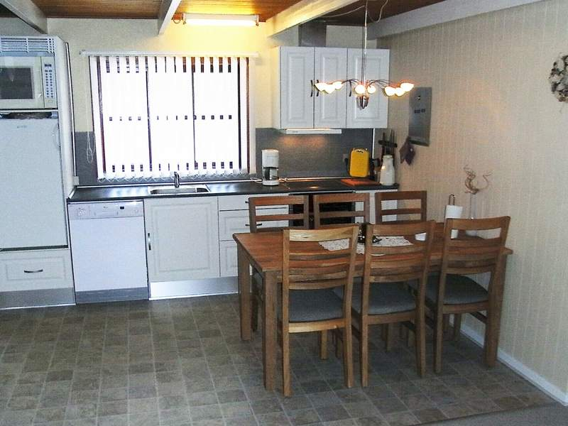 Zusatzbild Nr. 02 von Ferienhaus No. 28479 in Toftlund