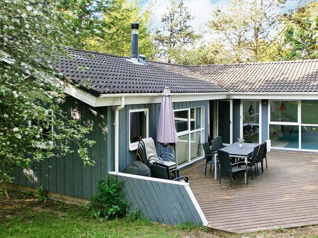 Detailbild von Ferienhaus No. 28502 in Asnæs