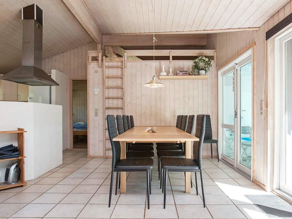 Zusatzbild Nr. 02 von Ferienhaus No. 28502 in Asnæs