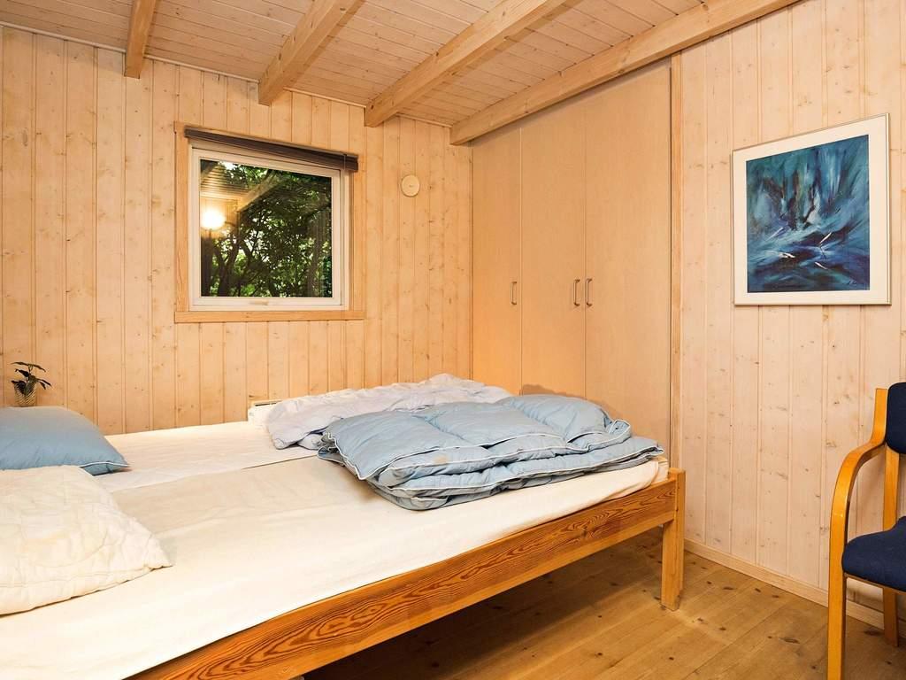 Zusatzbild Nr. 08 von Ferienhaus No. 28502 in Asnæs