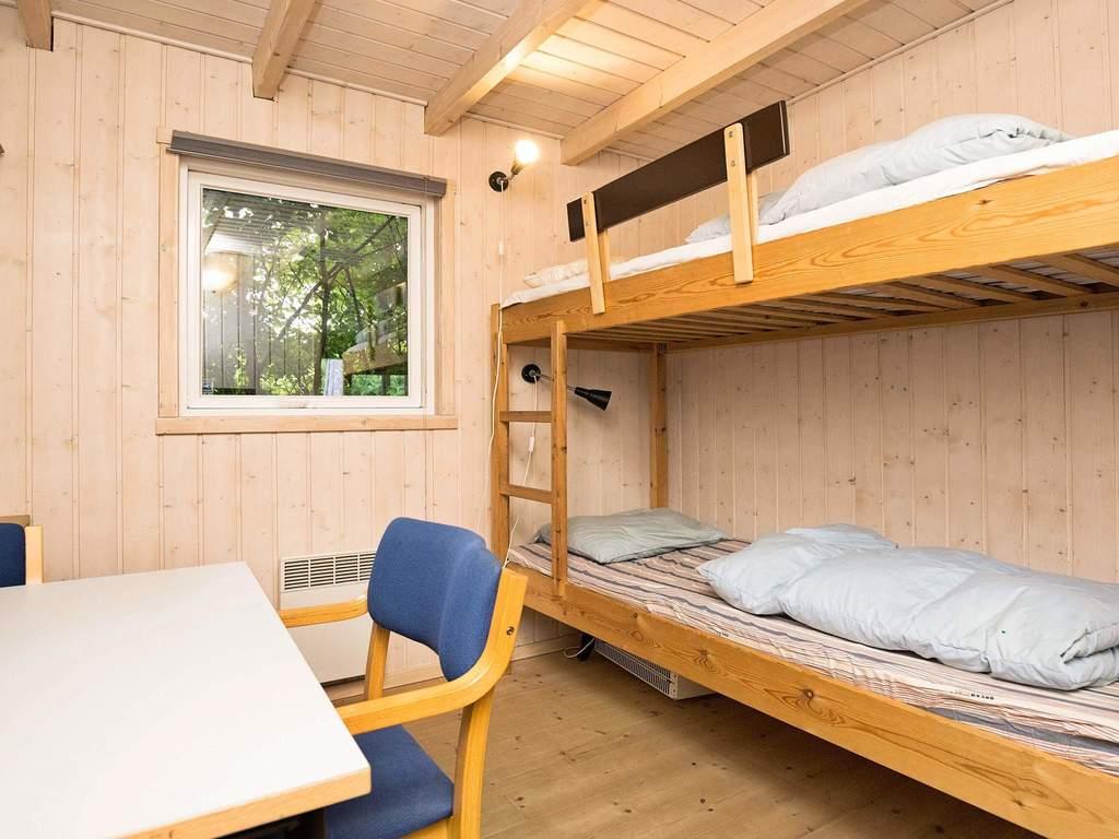 Zusatzbild Nr. 09 von Ferienhaus No. 28502 in Asnæs