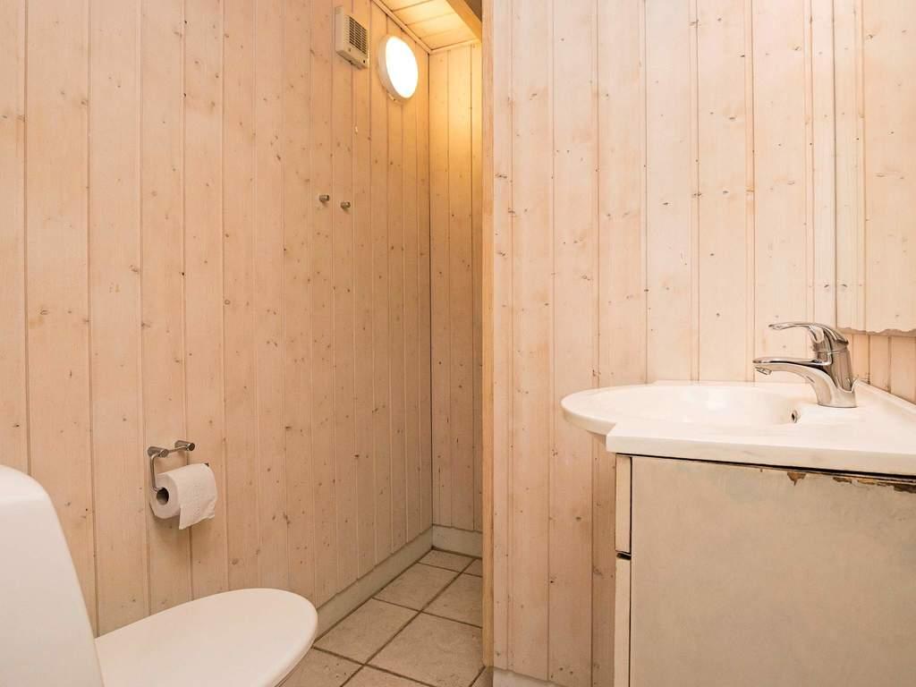 Zusatzbild Nr. 12 von Ferienhaus No. 28502 in Asnæs