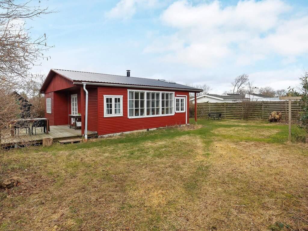 Zusatzbild Nr. 01 von Ferienhaus No. 28516 in Faxe Ladeplads