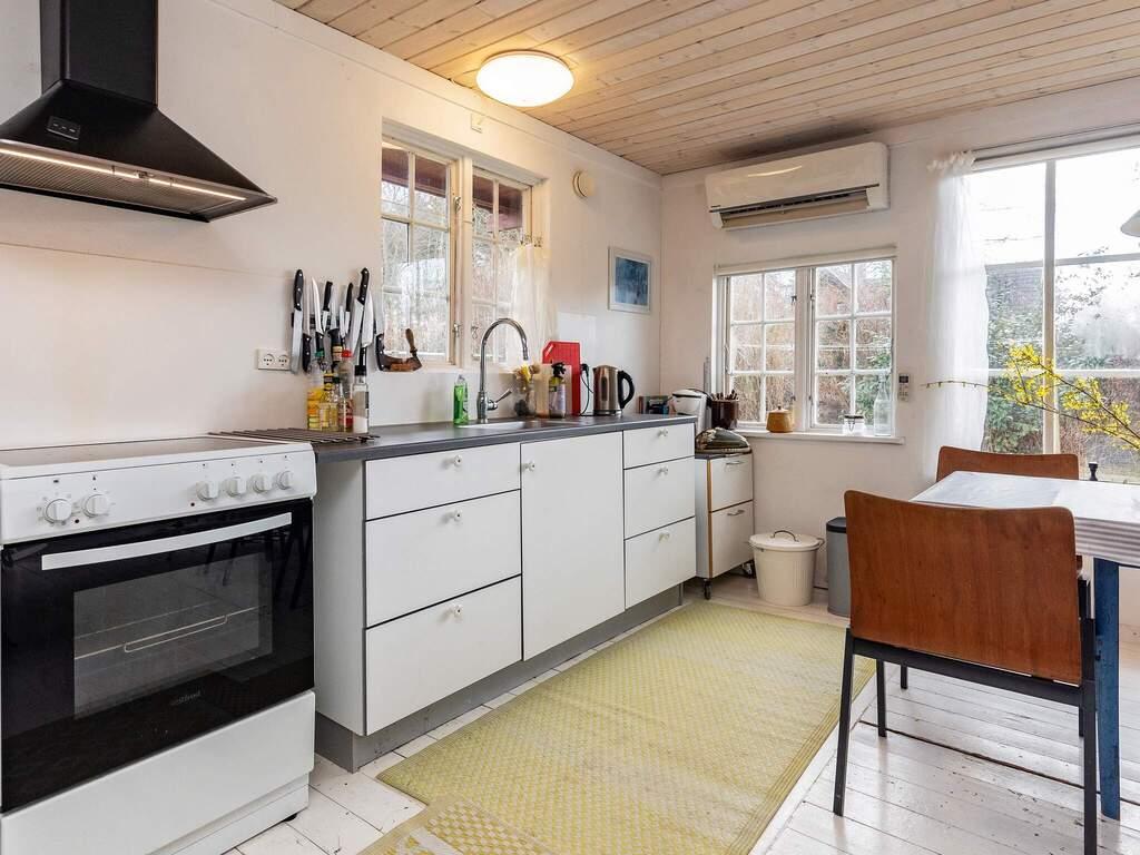 Zusatzbild Nr. 02 von Ferienhaus No. 28516 in Faxe Ladeplads