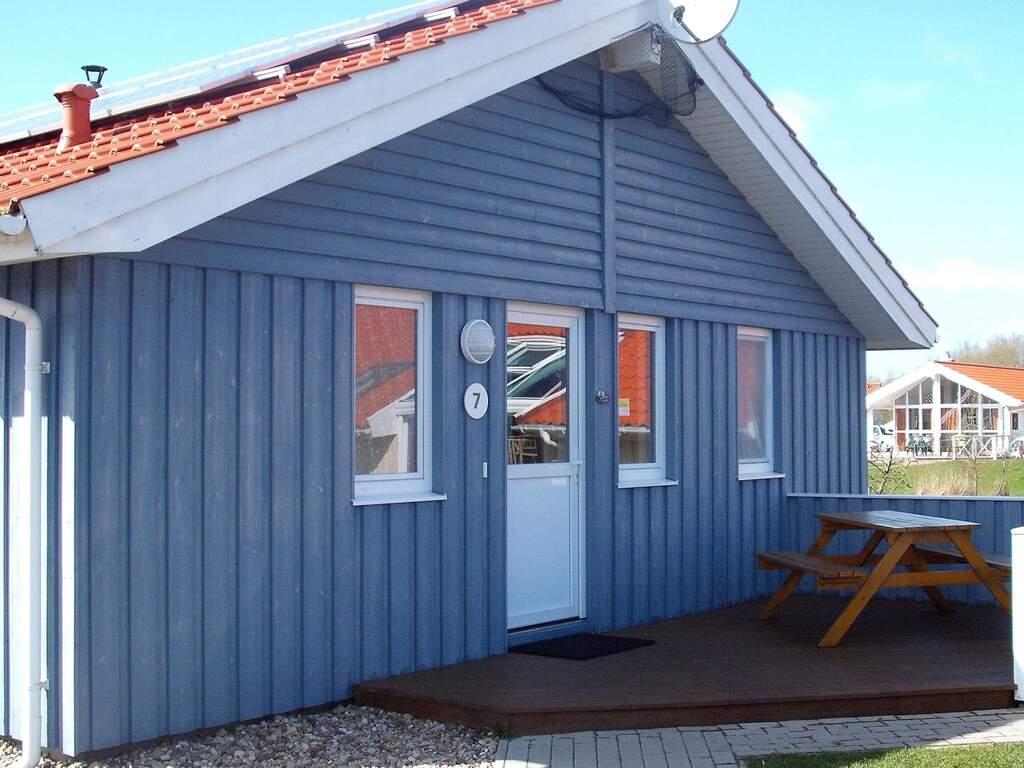Zusatzbild Nr. 01 von Ferienhaus No. 28531 in Otterndorf