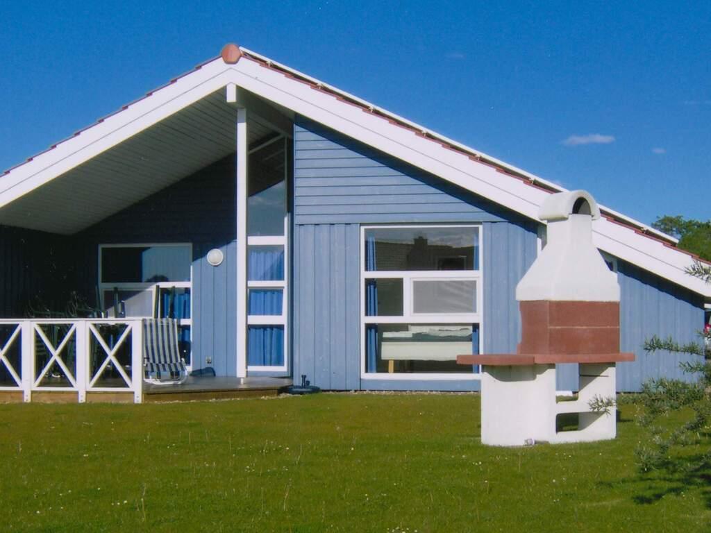 Zusatzbild Nr. 02 von Ferienhaus No. 28531 in Otterndorf