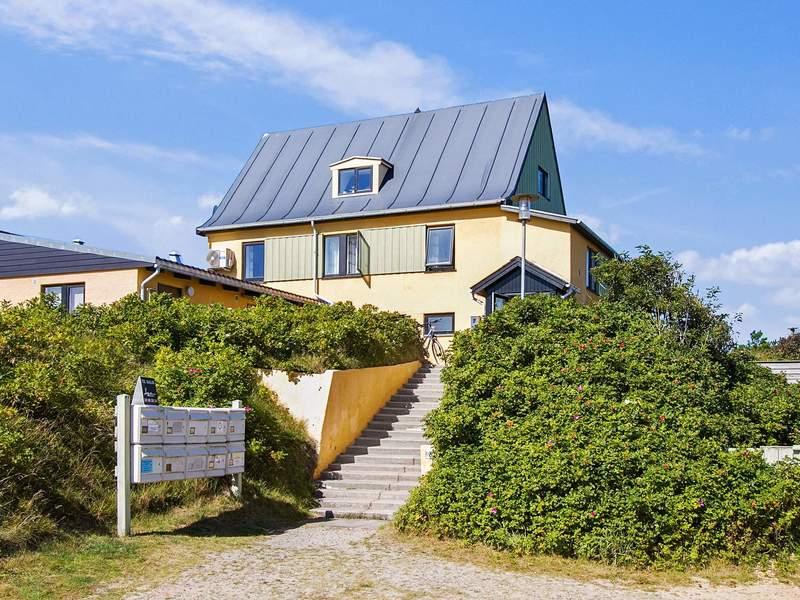 Detailbild von Ferienhaus No. 28619 in Vejers Strand