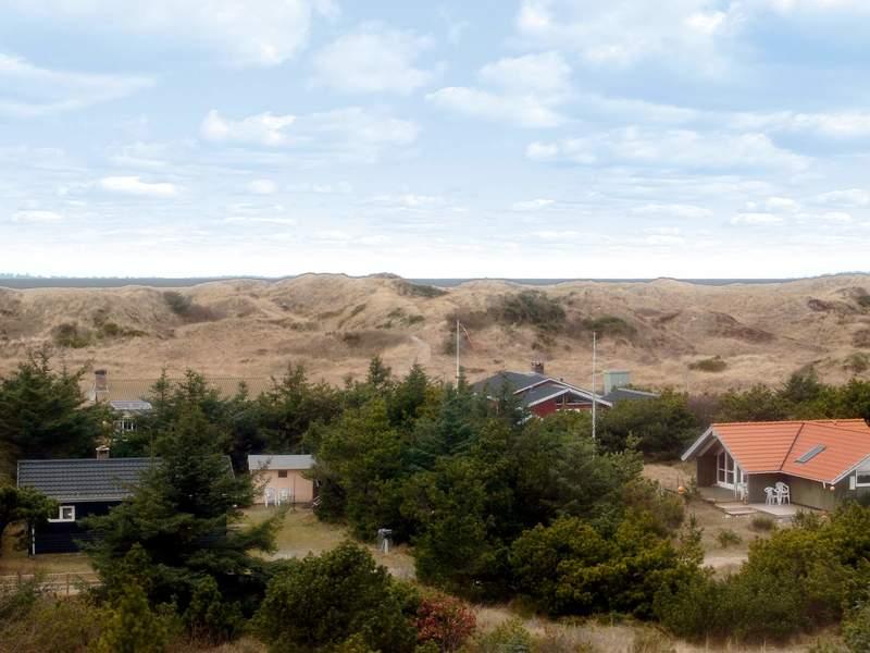 Umgebung von Ferienhaus No. 28619 in Vejers Strand