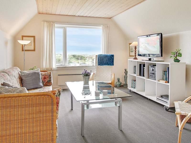 Zusatzbild Nr. 02 von Ferienhaus No. 28619 in Vejers Strand