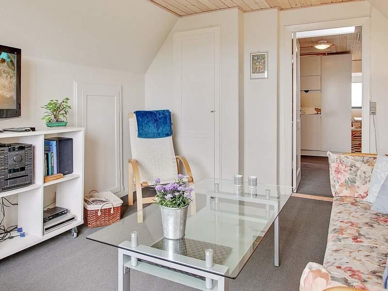 Zusatzbild Nr. 03 von Ferienhaus No. 28619 in Vejers Strand