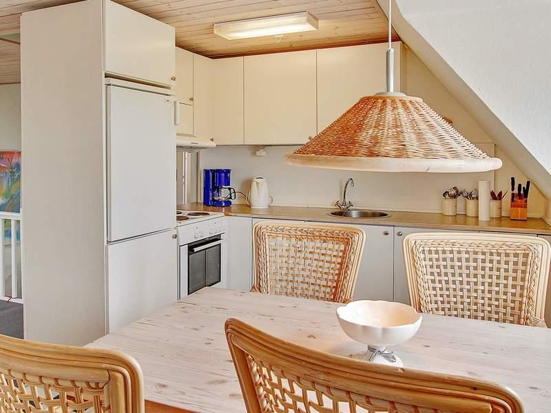 Zusatzbild Nr. 07 von Ferienhaus No. 28619 in Vejers Strand