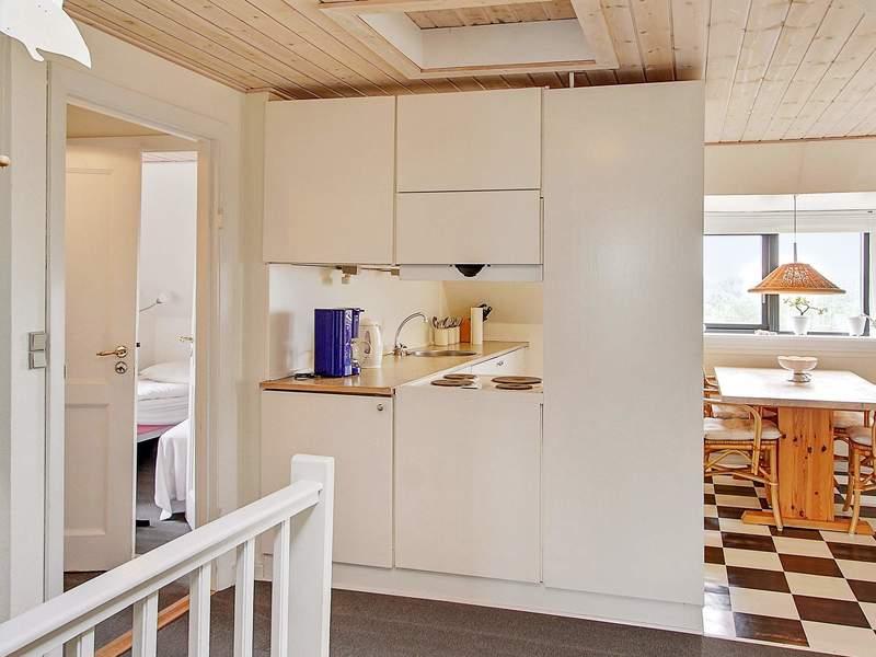 Zusatzbild Nr. 09 von Ferienhaus No. 28619 in Vejers Strand