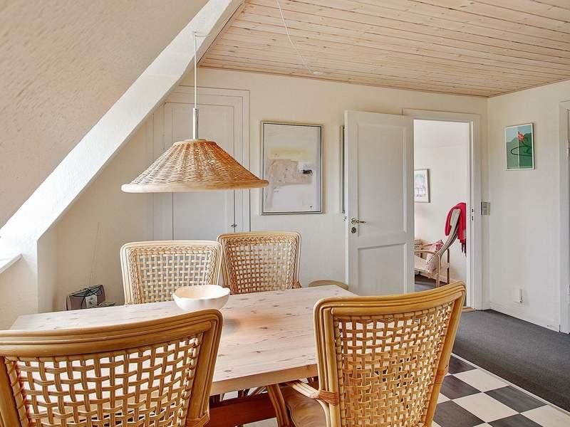 Zusatzbild Nr. 10 von Ferienhaus No. 28619 in Vejers Strand