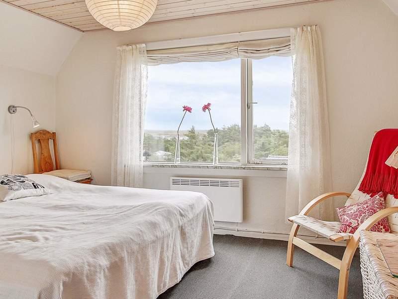 Zusatzbild Nr. 12 von Ferienhaus No. 28619 in Vejers Strand