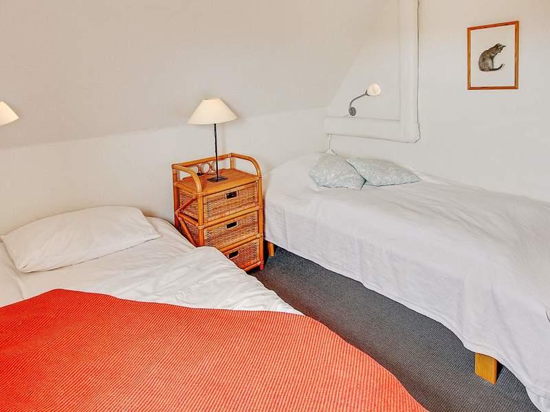 Zusatzbild Nr. 13 von Ferienhaus No. 28619 in Vejers Strand