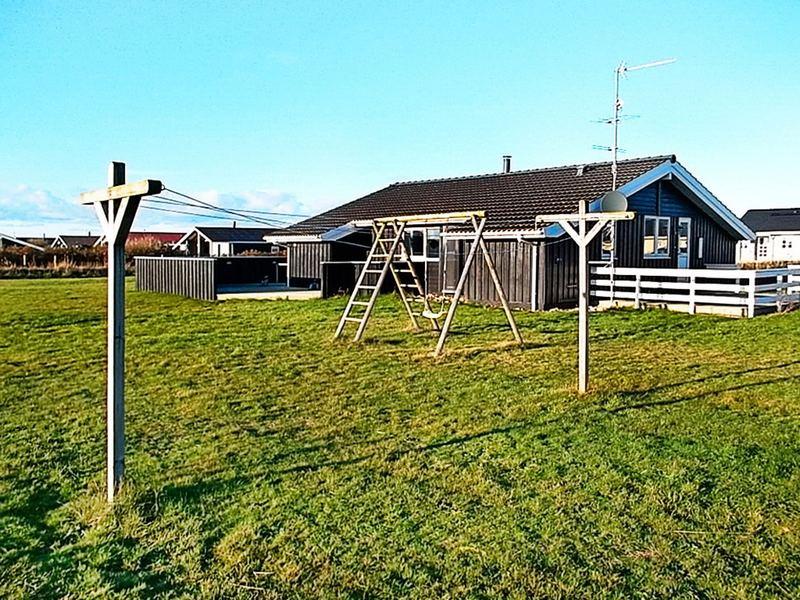 Zusatzbild Nr. 01 von Ferienhaus No. 28620 in Harbo�re