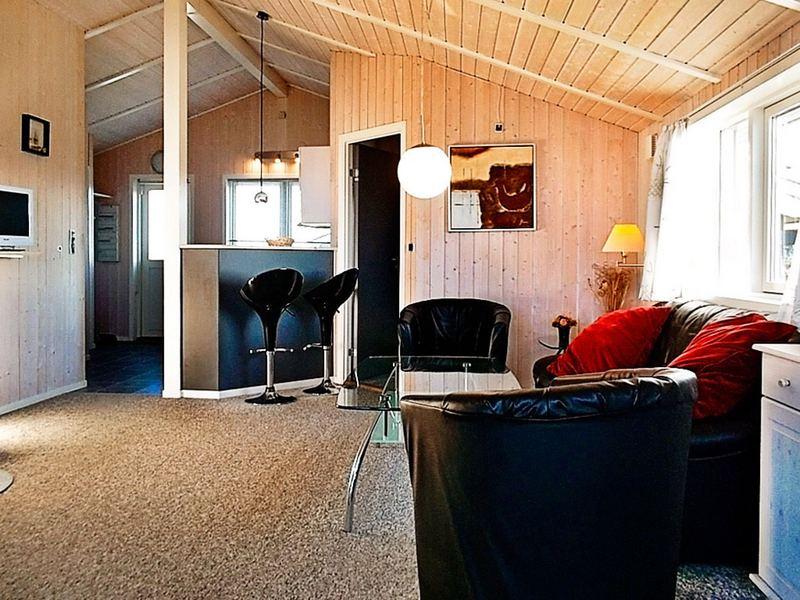 Zusatzbild Nr. 03 von Ferienhaus No. 28620 in Harbo�re