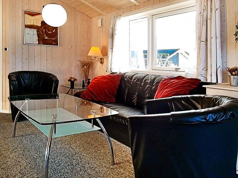 Zusatzbild Nr. 04 von Ferienhaus No. 28620 in Harbo�re