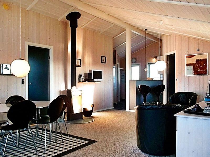 Zusatzbild Nr. 05 von Ferienhaus No. 28620 in Harbo�re