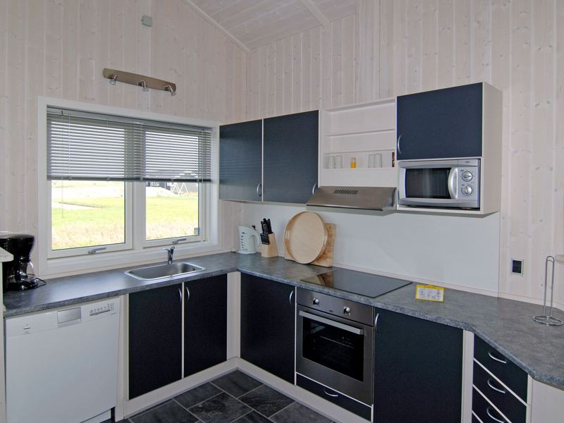 Zusatzbild Nr. 06 von Ferienhaus No. 28620 in Harbo�re