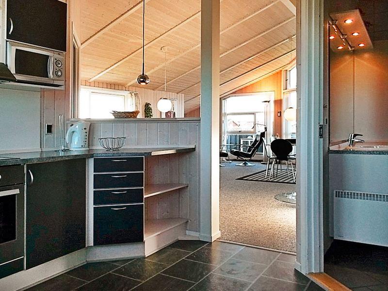 Zusatzbild Nr. 07 von Ferienhaus No. 28620 in Harbo�re