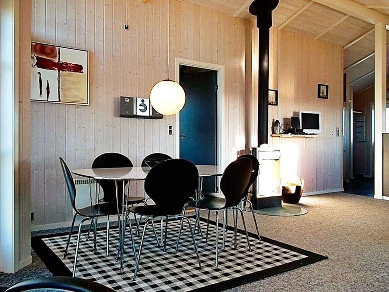 Zusatzbild Nr. 08 von Ferienhaus No. 28620 in Harbo�re