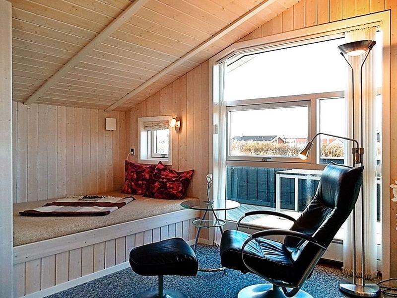 Zusatzbild Nr. 09 von Ferienhaus No. 28620 in Harbo�re