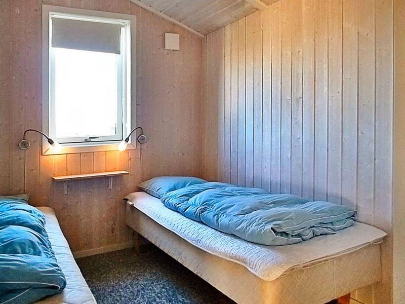 Zusatzbild Nr. 10 von Ferienhaus No. 28620 in Harbo�re
