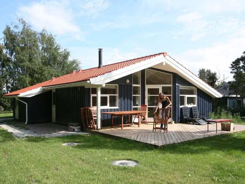 Detailbild von Ferienhaus No. 28623 in Slagelse