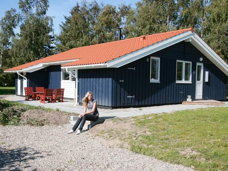 Zusatzbild Nr. 01 von Ferienhaus No. 28623 in Slagelse