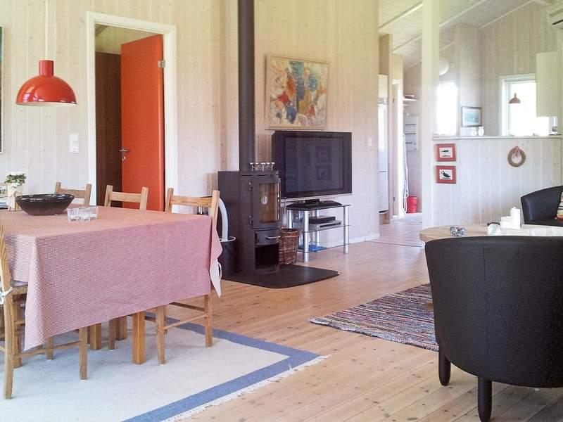 Zusatzbild Nr. 02 von Ferienhaus No. 28623 in Slagelse