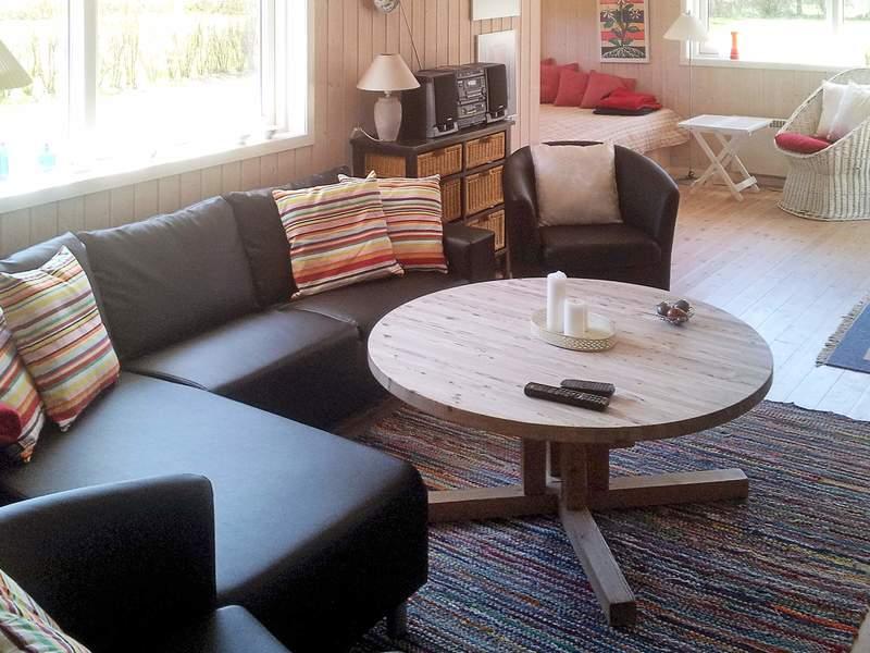 Zusatzbild Nr. 04 von Ferienhaus No. 28623 in Slagelse