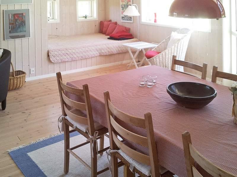 Zusatzbild Nr. 06 von Ferienhaus No. 28623 in Slagelse