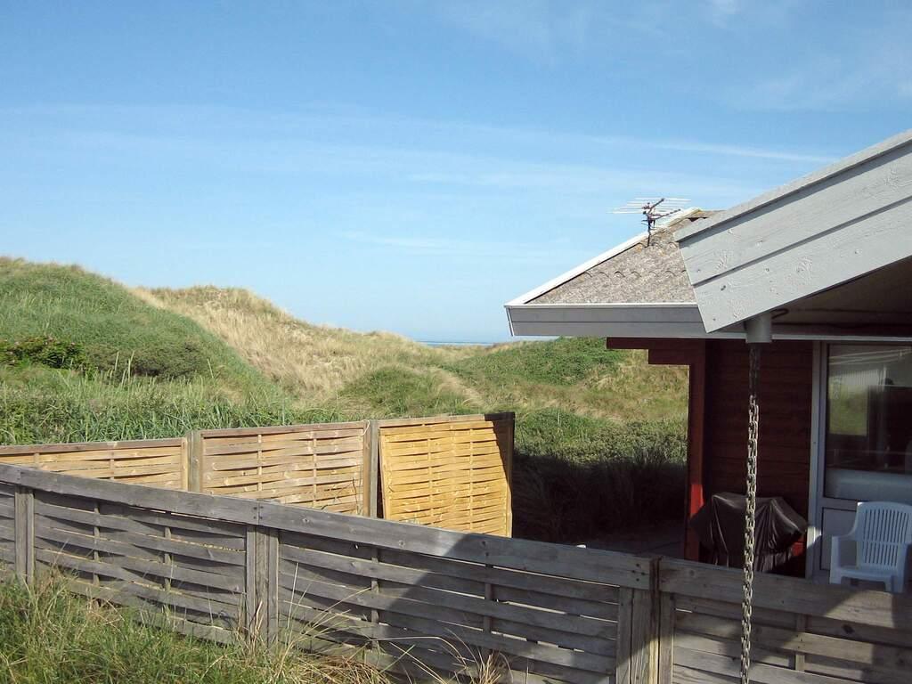 Umgebung von Ferienhaus No. 28642 in Løkken