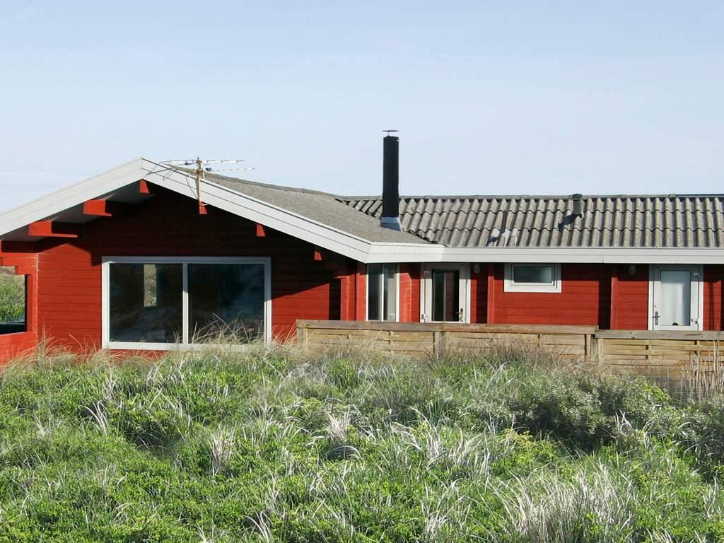 Zusatzbild Nr. 01 von Ferienhaus No. 28642 in Løkken