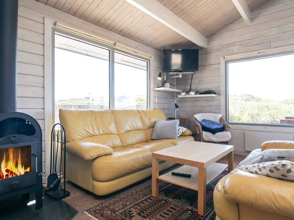 Zusatzbild Nr. 02 von Ferienhaus No. 28642 in Løkken