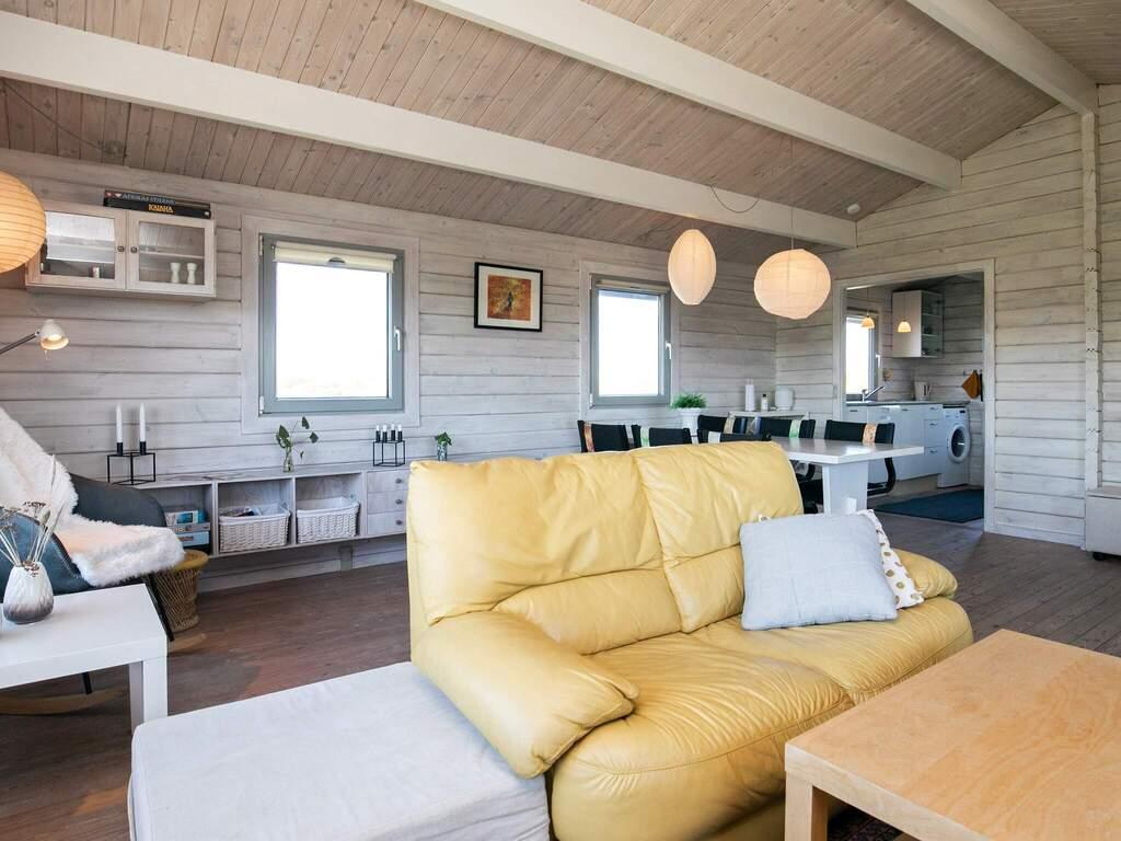 Zusatzbild Nr. 04 von Ferienhaus No. 28642 in Løkken