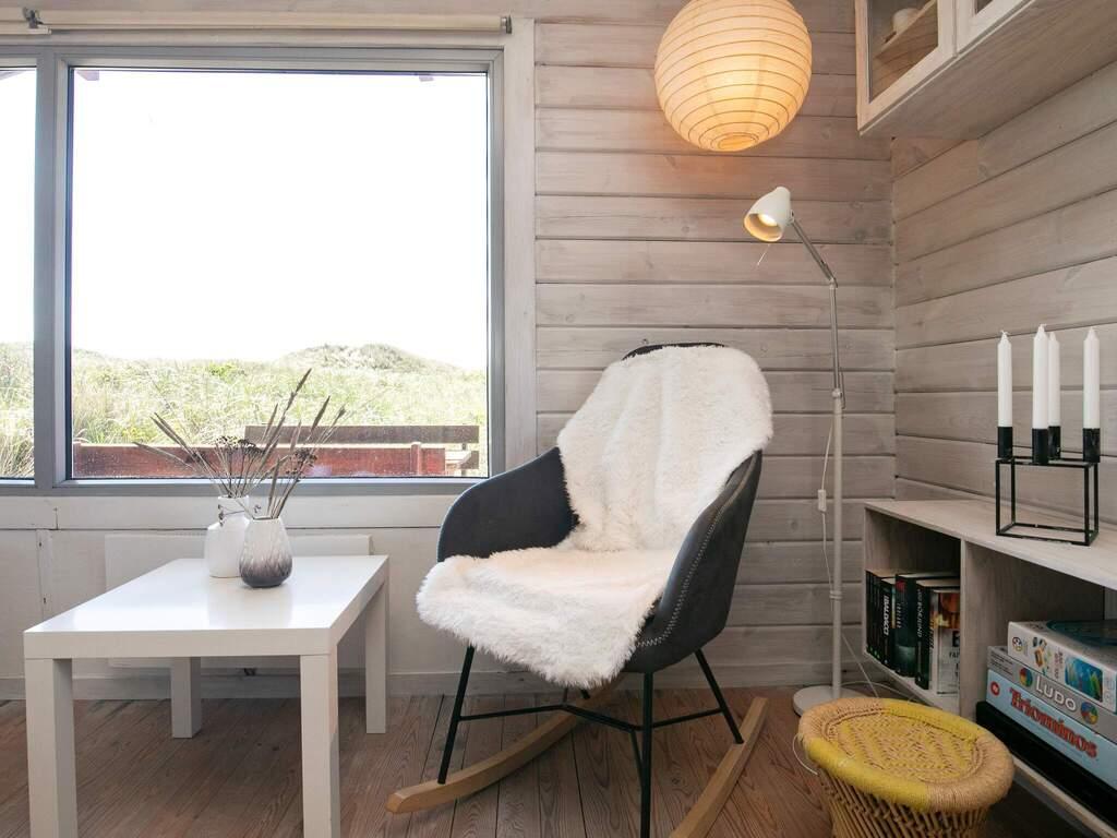 Zusatzbild Nr. 05 von Ferienhaus No. 28642 in Løkken