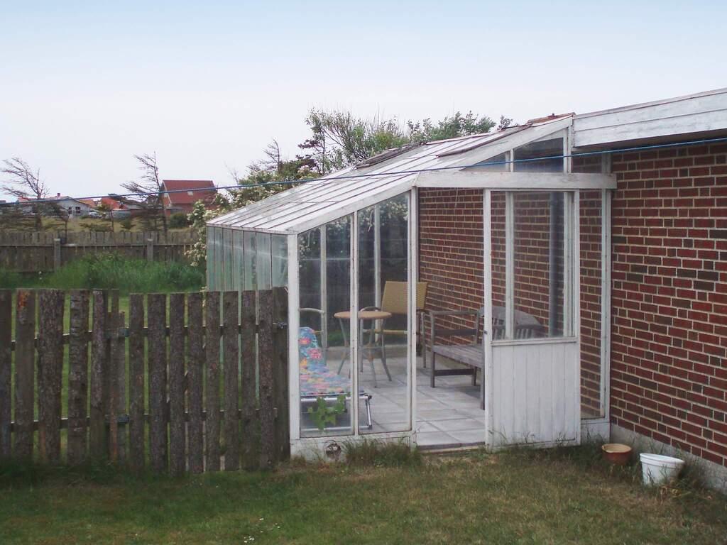 Zusatzbild Nr. 04 von Ferienhaus No. 28714 in Harboøre