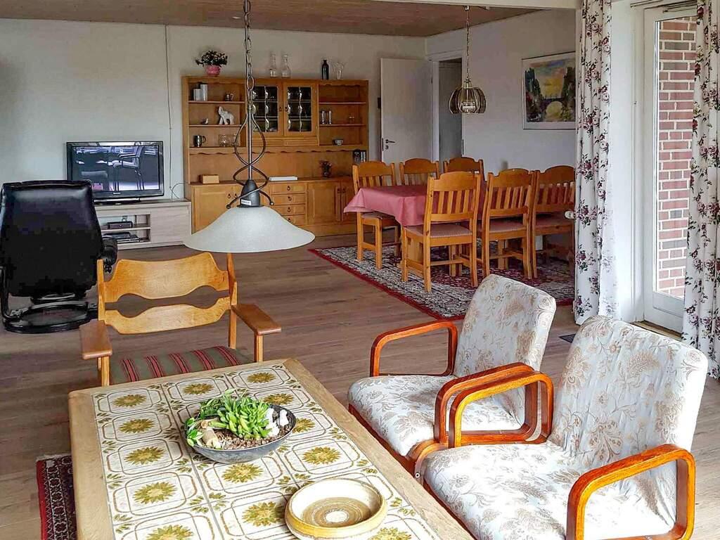 Zusatzbild Nr. 08 von Ferienhaus No. 28714 in Harboøre