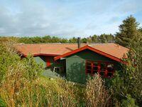 Ferienhaus No. 28722 in Hj�rring in Hj�rring - kleines Detailbild