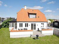 Ferienhaus No. 28723 in Løkken in Løkken - kleines Detailbild