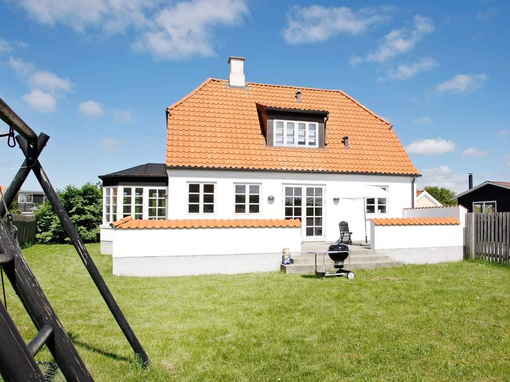 Zusatzbild Nr. 01 von Ferienhaus No. 28723 in Løkken