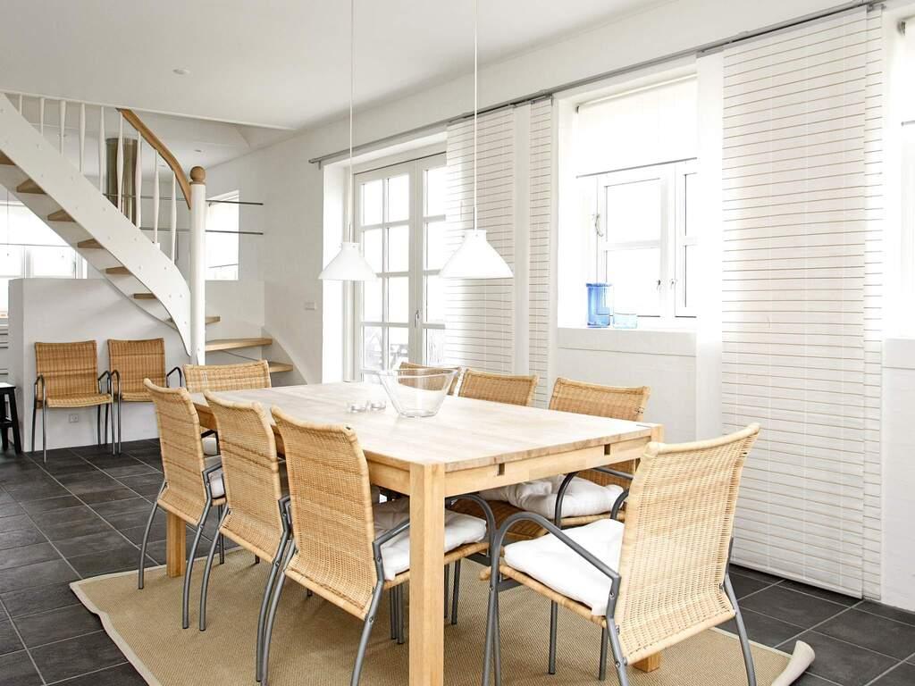 Zusatzbild Nr. 03 von Ferienhaus No. 28723 in Løkken