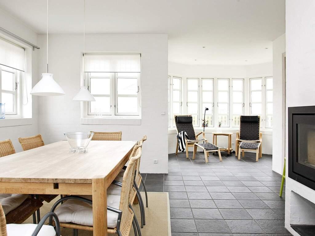 Zusatzbild Nr. 06 von Ferienhaus No. 28723 in Løkken