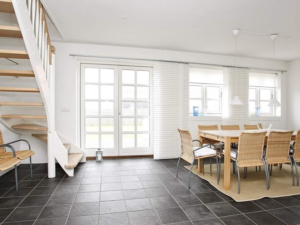 Zusatzbild Nr. 07 von Ferienhaus No. 28723 in Løkken