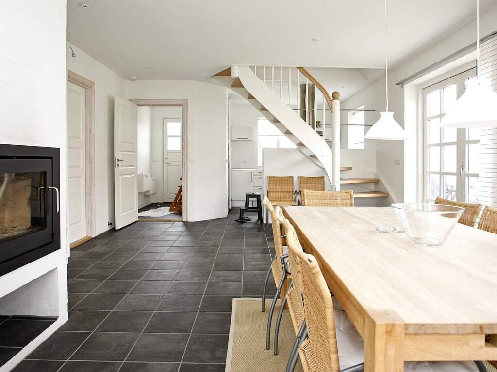 Zusatzbild Nr. 08 von Ferienhaus No. 28723 in Løkken