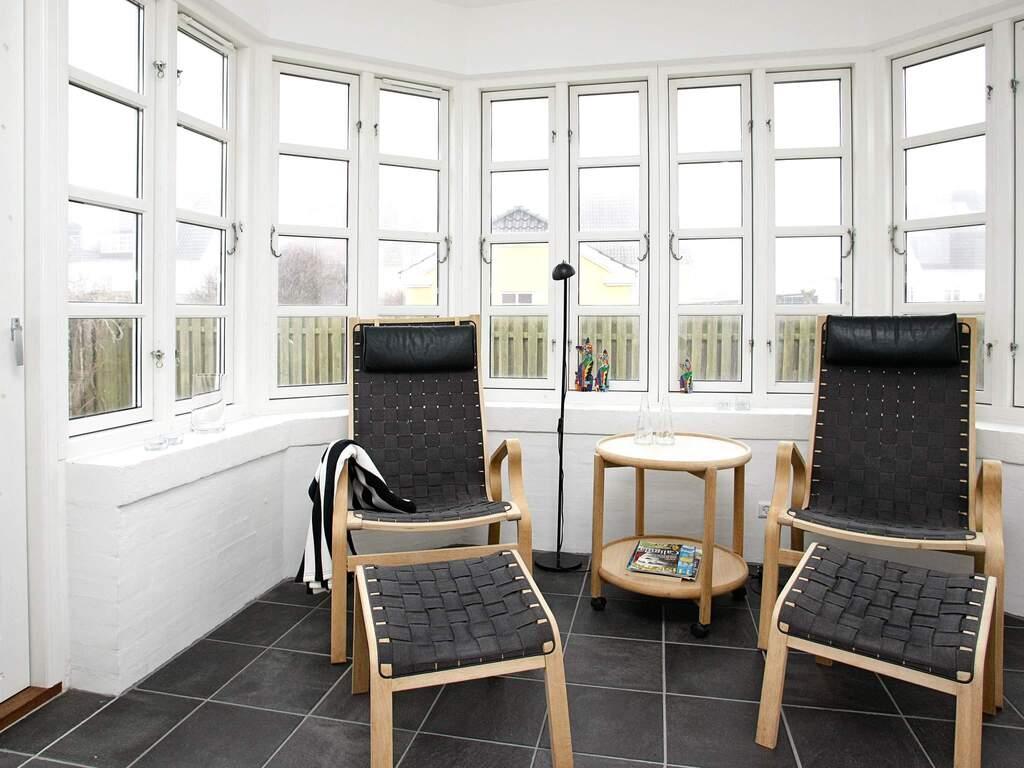 Zusatzbild Nr. 09 von Ferienhaus No. 28723 in Løkken