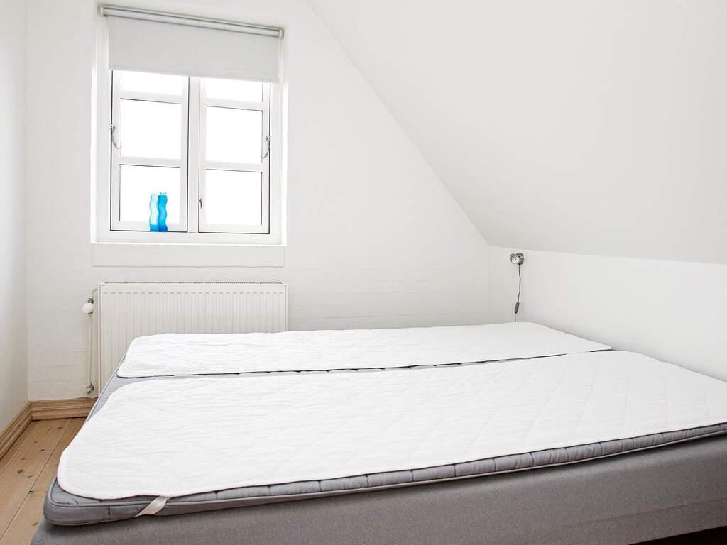 Zusatzbild Nr. 11 von Ferienhaus No. 28723 in Løkken