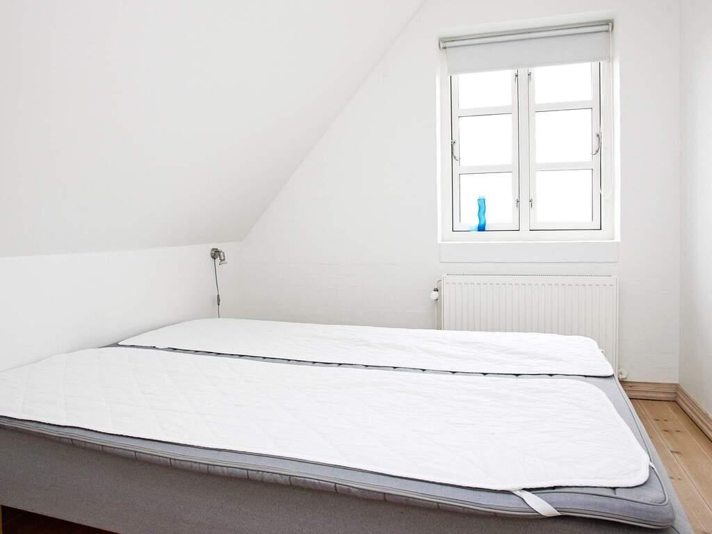 Zusatzbild Nr. 13 von Ferienhaus No. 28723 in Løkken